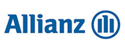 allianzdownload250100